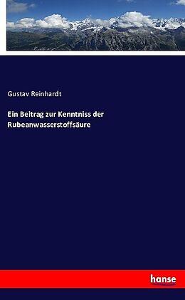 Cover: https://exlibris.azureedge.net/covers/9783/7434/3825/5/9783743438255xl.jpg