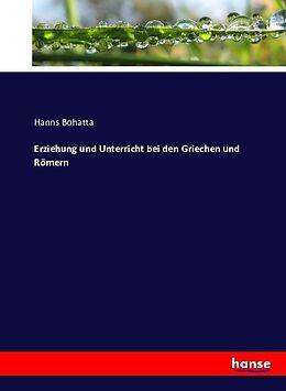 Cover: https://exlibris.azureedge.net/covers/9783/7434/3835/4/9783743438354xl.jpg