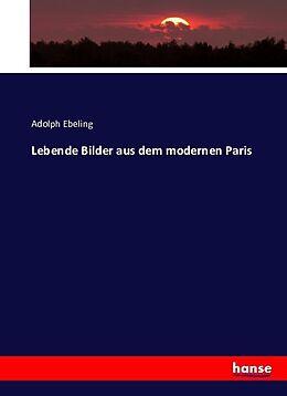 Cover: https://exlibris.azureedge.net/covers/9783/7434/3839/2/9783743438392xl.jpg