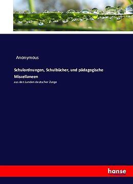 Cover: https://exlibris.azureedge.net/covers/9783/7434/3850/7/9783743438507xl.jpg