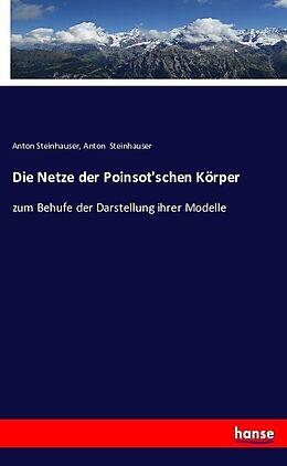 Cover: https://exlibris.azureedge.net/covers/9783/7434/3886/6/9783743438866xl.jpg