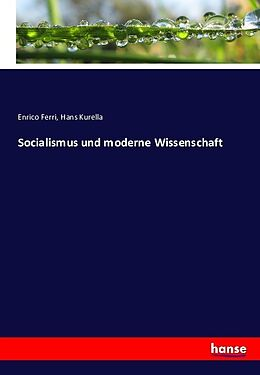 Cover: https://exlibris.azureedge.net/covers/9783/7434/3905/4/9783743439054xl.jpg