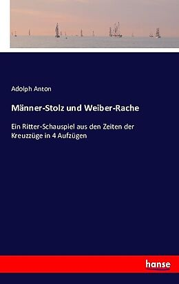 Cover: https://exlibris.azureedge.net/covers/9783/7434/3912/2/9783743439122xl.jpg