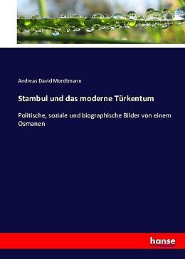 Cover: https://exlibris.azureedge.net/covers/9783/7434/3921/4/9783743439214xl.jpg
