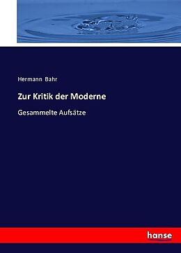Cover: https://exlibris.azureedge.net/covers/9783/7434/3968/9/9783743439689xl.jpg