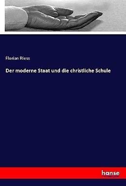 Cover: https://exlibris.azureedge.net/covers/9783/7434/3971/9/9783743439719xl.jpg