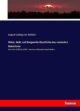 Cover: https://exlibris.azureedge.net/covers/9783/7434/4018/0/9783743440180xl.jpg