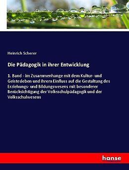 Cover: https://exlibris.azureedge.net/covers/9783/7434/4052/4/9783743440524xl.jpg