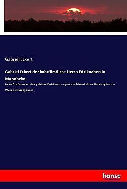 Cover: https://exlibris.azureedge.net/covers/9783/7434/4098/2/9783743440982xl.jpg