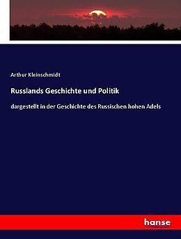 Cover: https://exlibris.azureedge.net/covers/9783/7434/4103/3/9783743441033xl.jpg