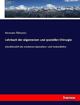 Cover: https://exlibris.azureedge.net/covers/9783/7434/4106/4/9783743441064xl.jpg