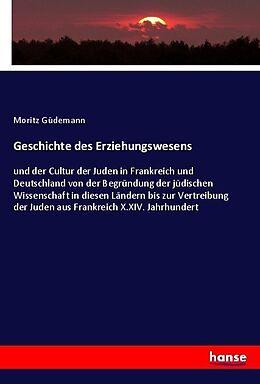 Cover: https://exlibris.azureedge.net/covers/9783/7434/4128/6/9783743441286xl.jpg