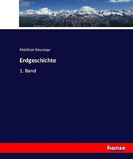 Cover: https://exlibris.azureedge.net/covers/9783/7434/4214/6/9783743442146xl.jpg