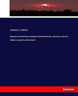 Cover: https://exlibris.azureedge.net/covers/9783/7434/4217/7/9783743442177xl.jpg