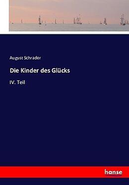 Cover: https://exlibris.azureedge.net/covers/9783/7434/4251/1/9783743442511xl.jpg