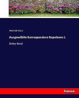 Cover: https://exlibris.azureedge.net/covers/9783/7434/4320/4/9783743443204xl.jpg