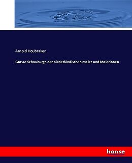 Cover: https://exlibris.azureedge.net/covers/9783/7434/4357/0/9783743443570xl.jpg