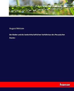 Cover: https://exlibris.azureedge.net/covers/9783/7434/4367/9/9783743443679xl.jpg