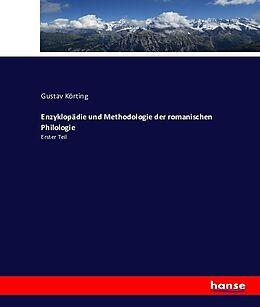 Cover: https://exlibris.azureedge.net/covers/9783/7434/4421/8/9783743444218xl.jpg