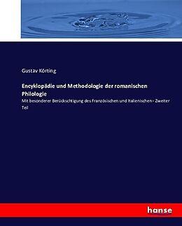 Cover: https://exlibris.azureedge.net/covers/9783/7434/4424/9/9783743444249xl.jpg