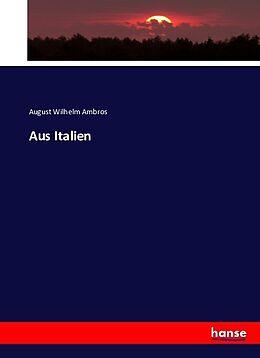 Cover: https://exlibris.azureedge.net/covers/9783/7434/4541/3/9783743445413xl.jpg