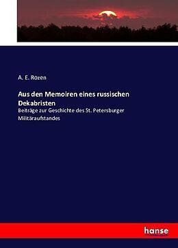 Cover: https://exlibris.azureedge.net/covers/9783/7434/4593/2/9783743445932xl.jpg