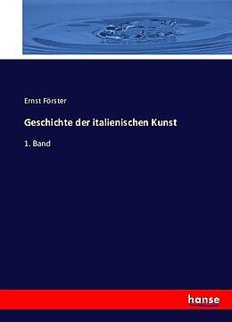 Cover: https://exlibris.azureedge.net/covers/9783/7434/4607/6/9783743446076xl.jpg
