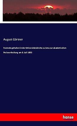 Cover: https://exlibris.azureedge.net/covers/9783/7434/4609/0/9783743446090xl.jpg