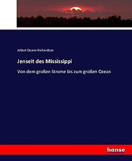 Cover: https://exlibris.azureedge.net/covers/9783/7434/4611/3/9783743446113xl.jpg