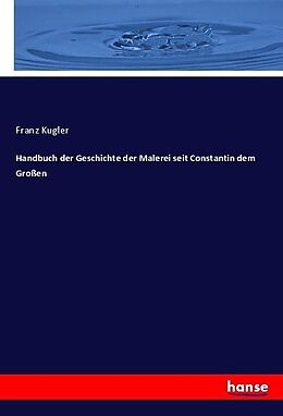 Cover: https://exlibris.azureedge.net/covers/9783/7434/4723/3/9783743447233xl.jpg