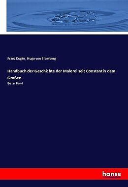 Cover: https://exlibris.azureedge.net/covers/9783/7434/4728/8/9783743447288xl.jpg