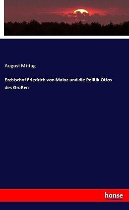 Cover: https://exlibris.azureedge.net/covers/9783/7434/4784/4/9783743447844xl.jpg