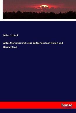 Cover: https://exlibris.azureedge.net/covers/9783/7434/4799/8/9783743447998xl.jpg