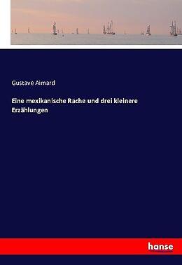 Cover: https://exlibris.azureedge.net/covers/9783/7434/4857/5/9783743448575xl.jpg