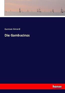 Cover: https://exlibris.azureedge.net/covers/9783/7434/4858/2/9783743448582xl.jpg