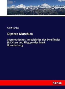 Cover: https://exlibris.azureedge.net/covers/9783/7434/4860/5/9783743448605xl.jpg