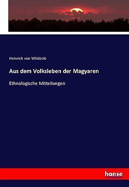 Cover: https://exlibris.azureedge.net/covers/9783/7434/4887/2/9783743448872xl.jpg