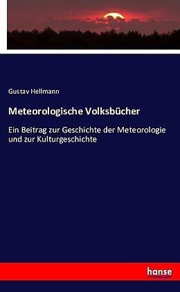 Cover: https://exlibris.azureedge.net/covers/9783/7434/4899/5/9783743448995xl.jpg
