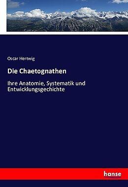 Cover: https://exlibris.azureedge.net/covers/9783/7434/4976/3/9783743449763xl.jpg