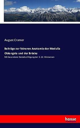 Cover: https://exlibris.azureedge.net/covers/9783/7434/4979/4/9783743449794xl.jpg