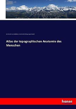 Cover: https://exlibris.azureedge.net/covers/9783/7434/4984/8/9783743449848xl.jpg