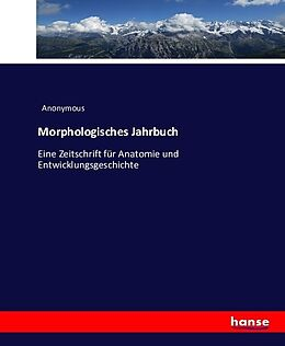 Cover: https://exlibris.azureedge.net/covers/9783/7434/5008/0/9783743450080xl.jpg