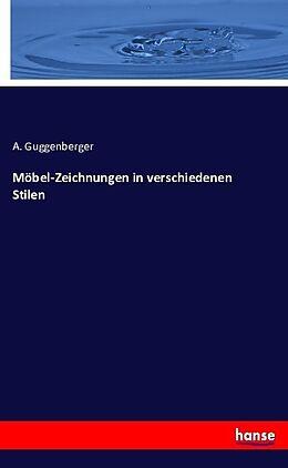Cover: https://exlibris.azureedge.net/covers/9783/7434/5017/2/9783743450172xl.jpg