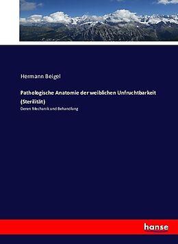 Cover: https://exlibris.azureedge.net/covers/9783/7434/5030/1/9783743450301xl.jpg
