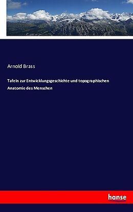 Cover: https://exlibris.azureedge.net/covers/9783/7434/5033/2/9783743450332xl.jpg