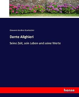 Cover: https://exlibris.azureedge.net/covers/9783/7434/5168/1/9783743451681xl.jpg