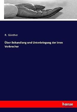 Cover: https://exlibris.azureedge.net/covers/9783/7434/5195/7/9783743451957xl.jpg
