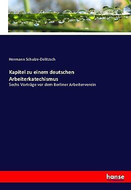 Cover: https://exlibris.azureedge.net/covers/9783/7434/5352/4/9783743453524xl.jpg