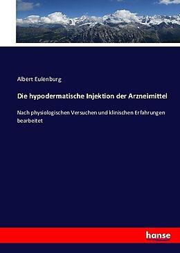 Cover: https://exlibris.azureedge.net/covers/9783/7434/5371/5/9783743453715xl.jpg