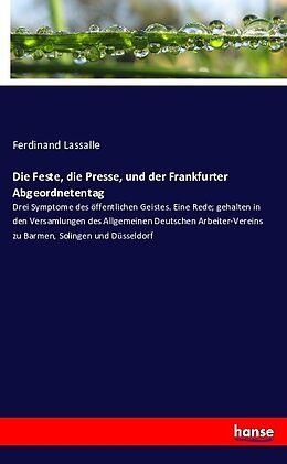 Cover: https://exlibris.azureedge.net/covers/9783/7434/5373/9/9783743453739xl.jpg